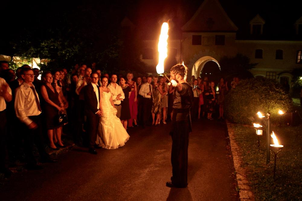 Hochzeit 14c.png