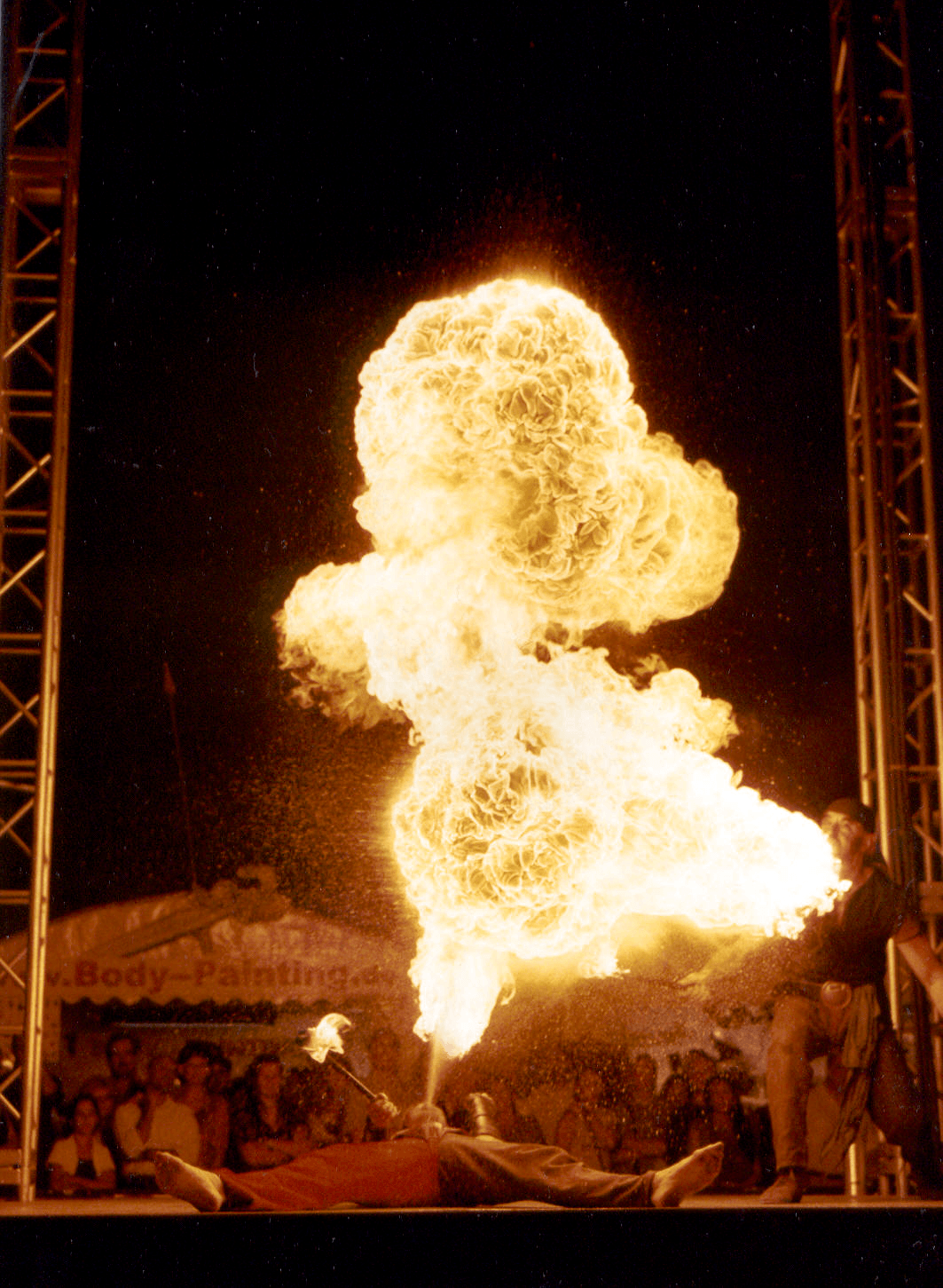 Feuer M7c.png