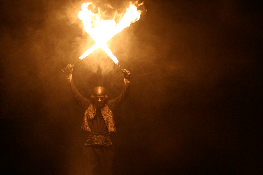 Feuer M4c.png