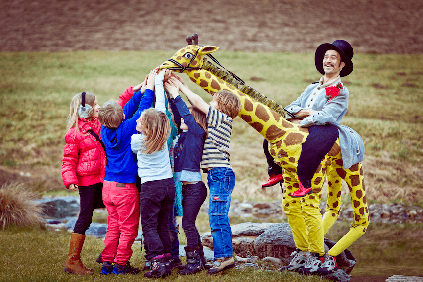 Giraffe 5c.png
