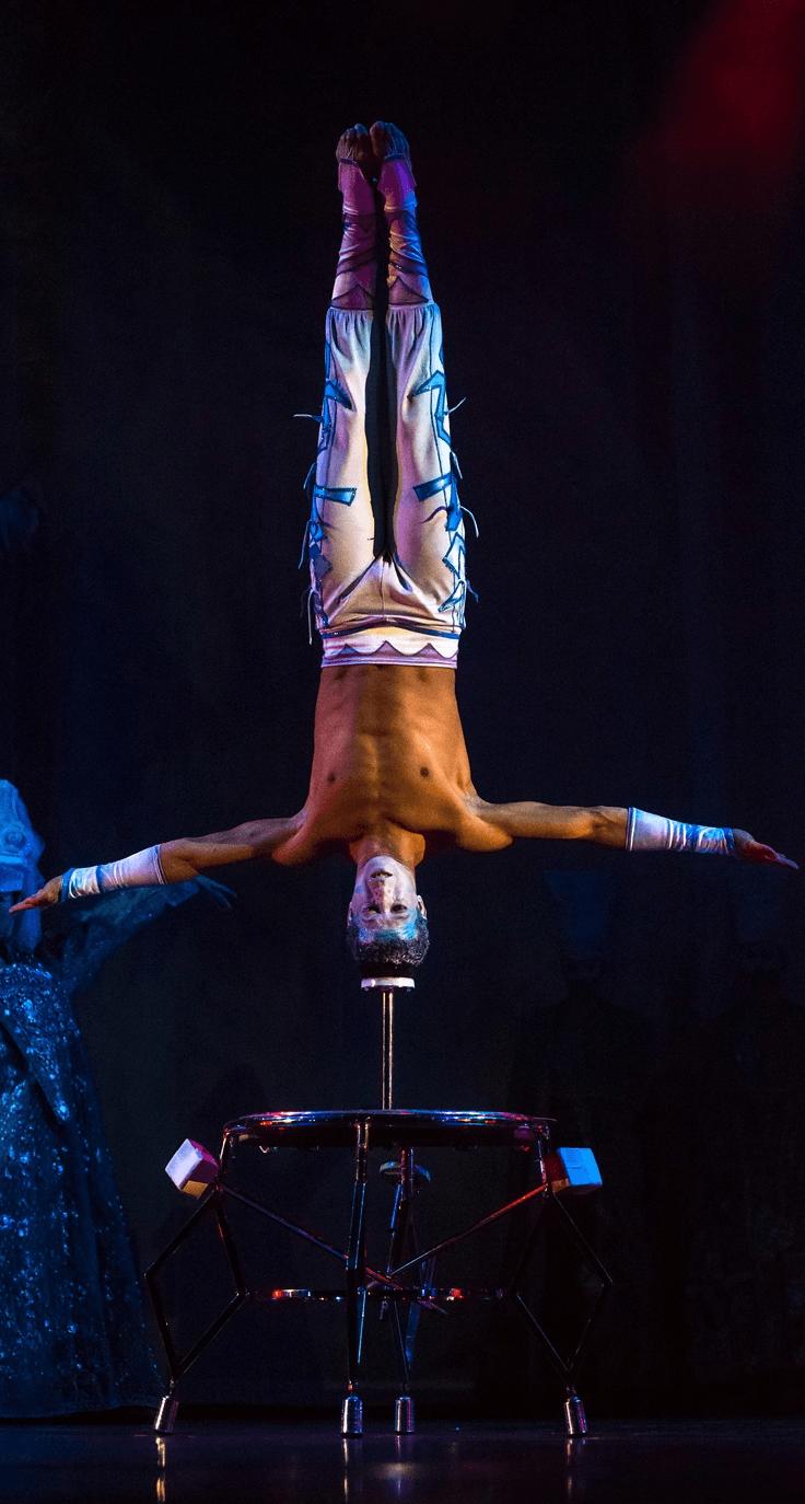 Akrobatik 7c.png