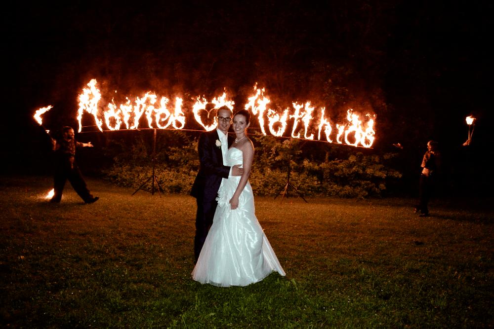 Hochzeit 12c.png
