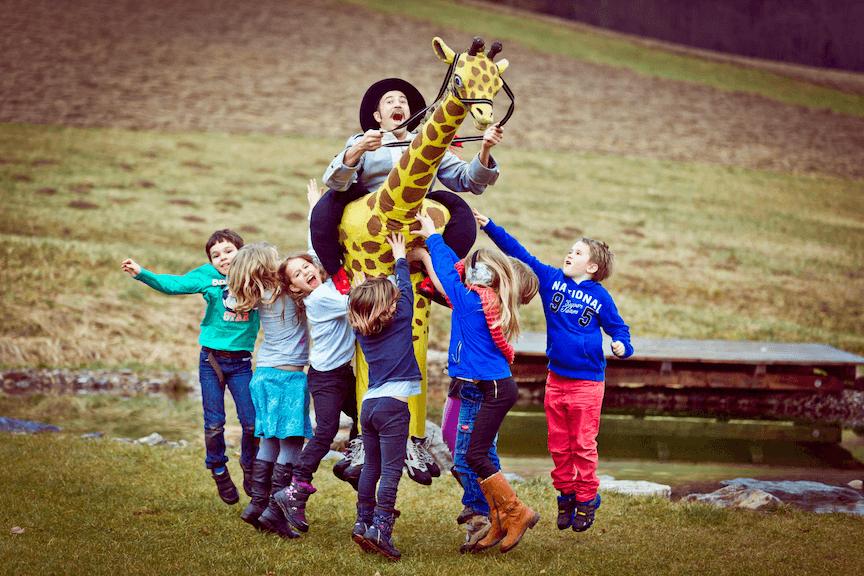 Giraffe 8c.png