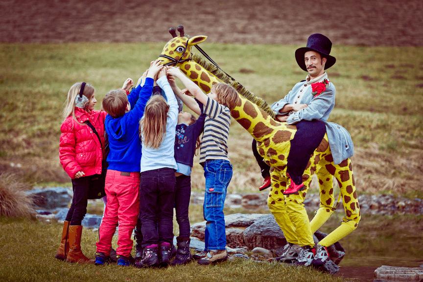 Giraffe 1c.png