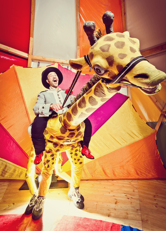 Giraffe 2c.png