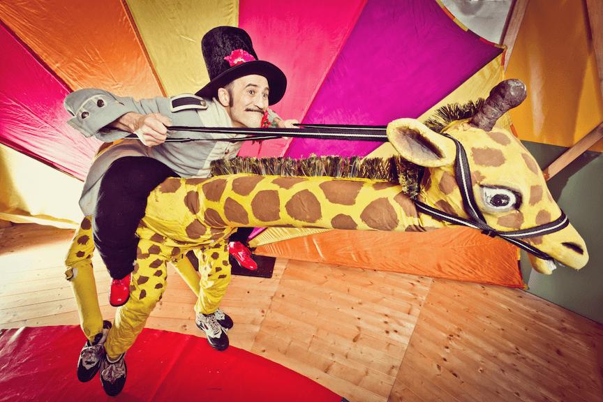 Giraffe 3c.png
