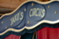 Zirkusschule