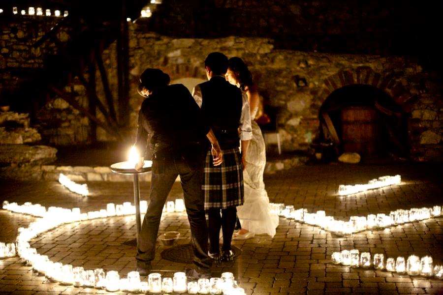 Hochzeit 8c.png