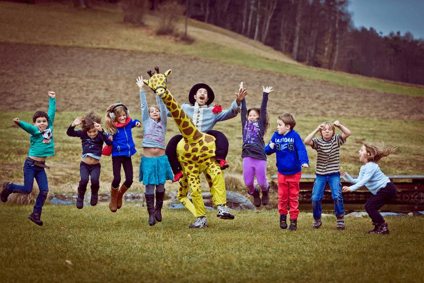 Giraffe 7c.png