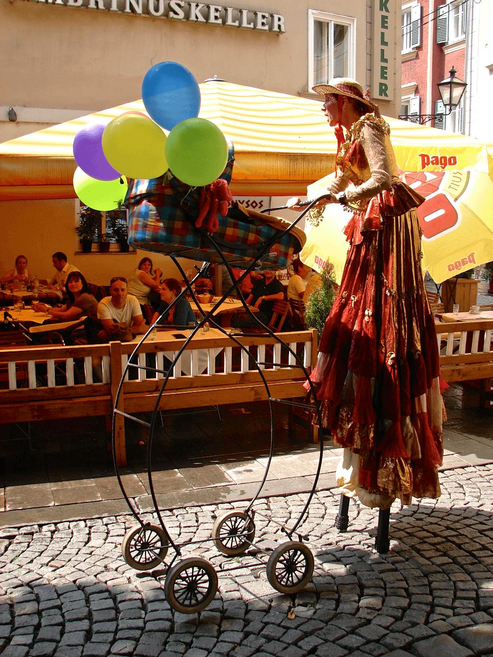 Kinderwagen2c.png