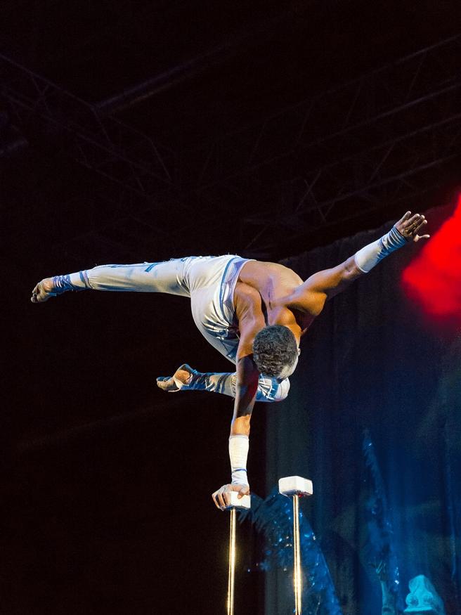 Akrobatik 5c.png