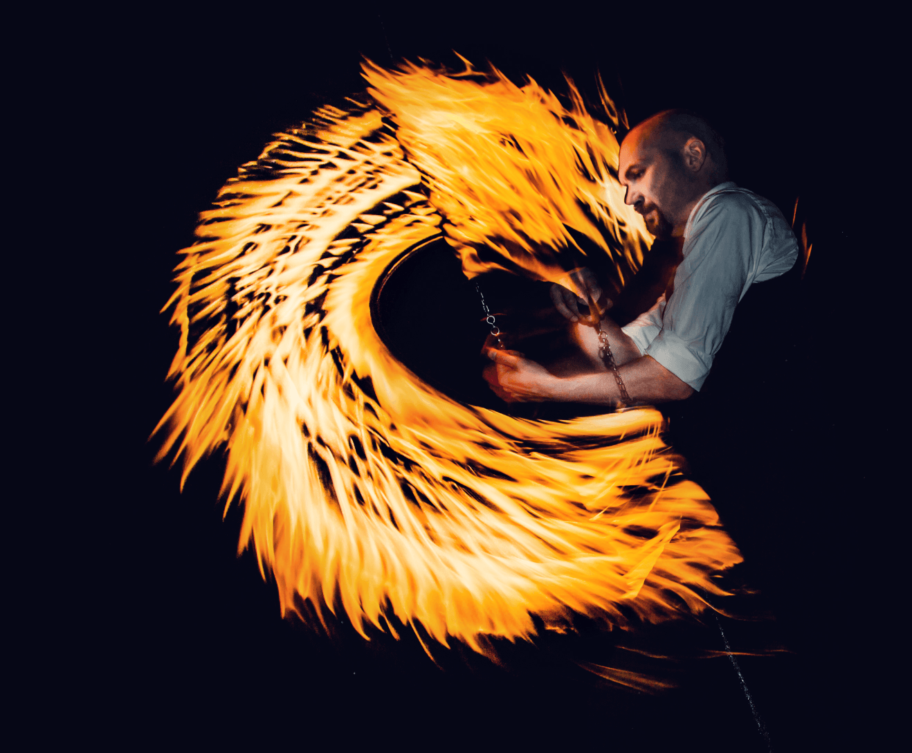 Feuer 6c.png