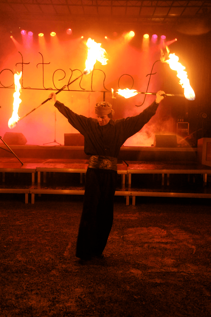 Feuer M1c.png