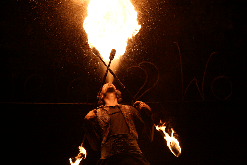 Feuer M3c.png