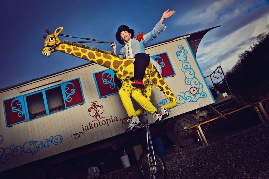 Giraffe 6c.png