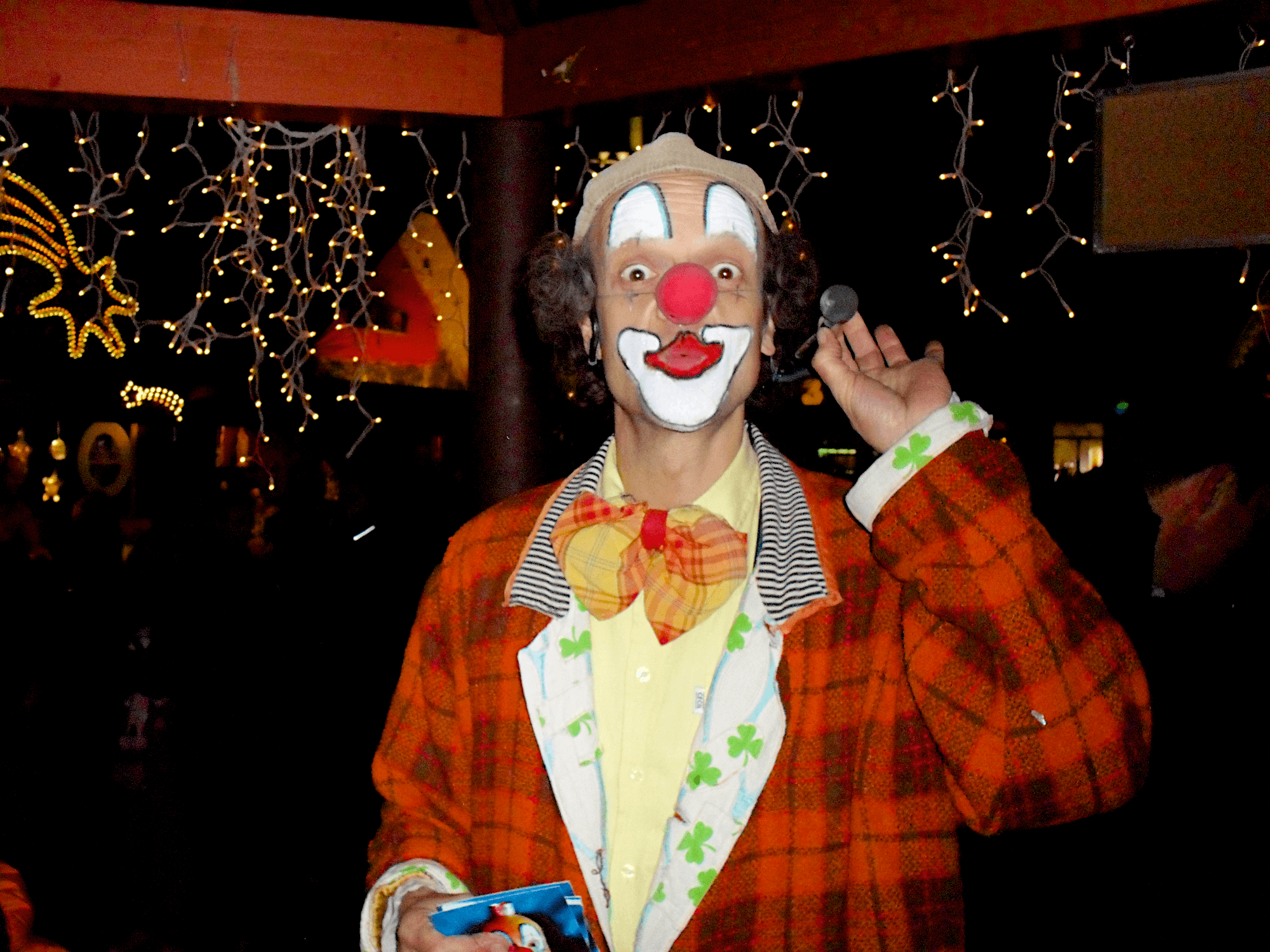 Clown 5c.png