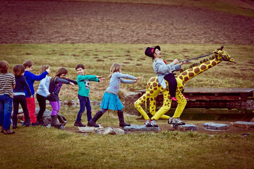 Giraffe 4c.png