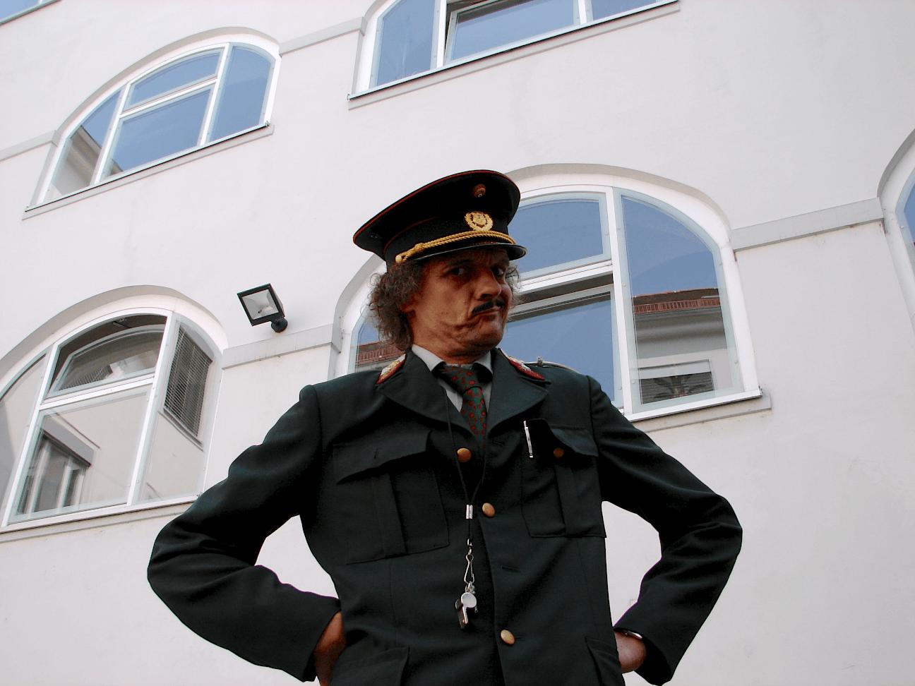 polizist 9c.png