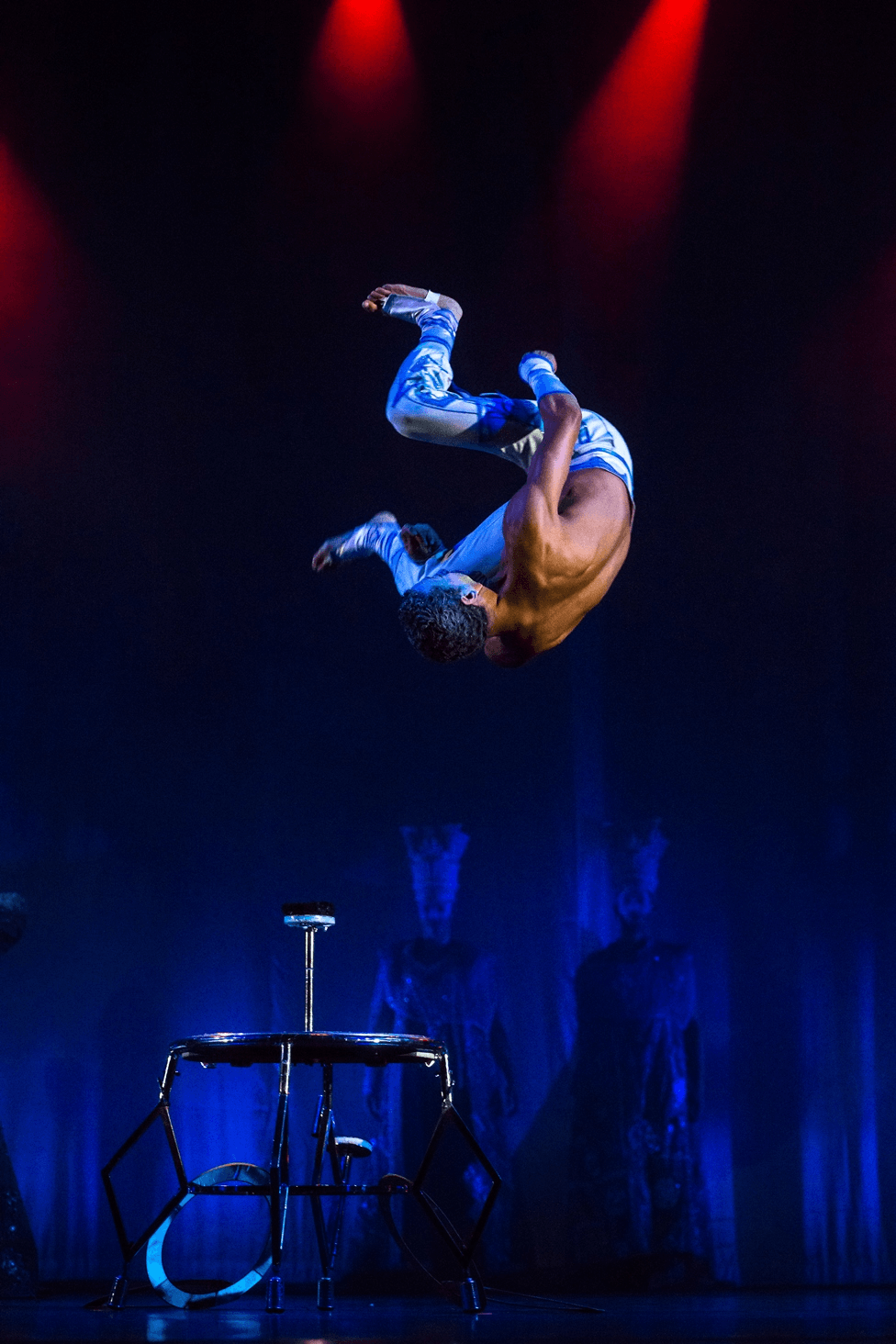 Akrobatik 4c.png