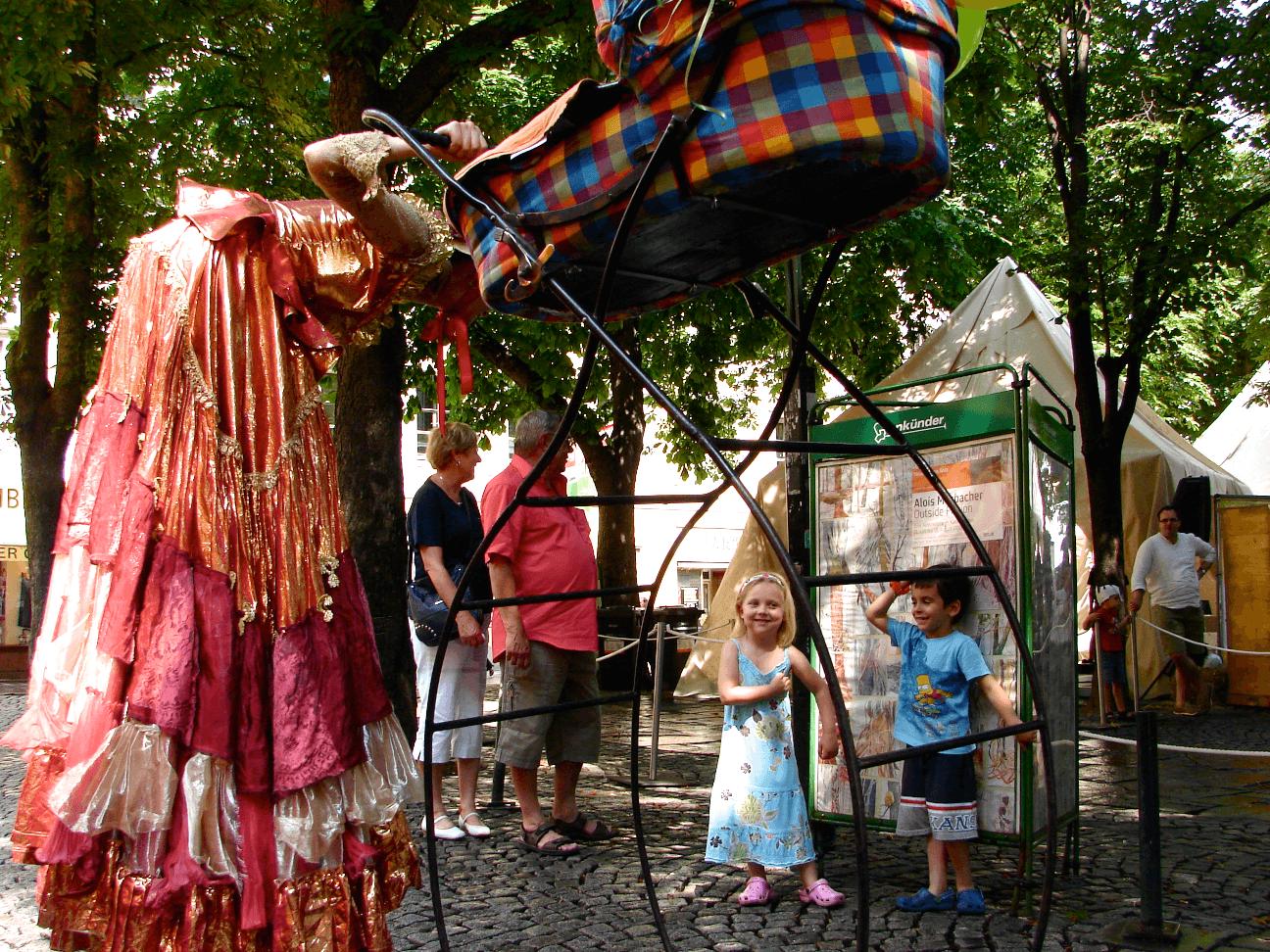 Kinderwagen7c.png