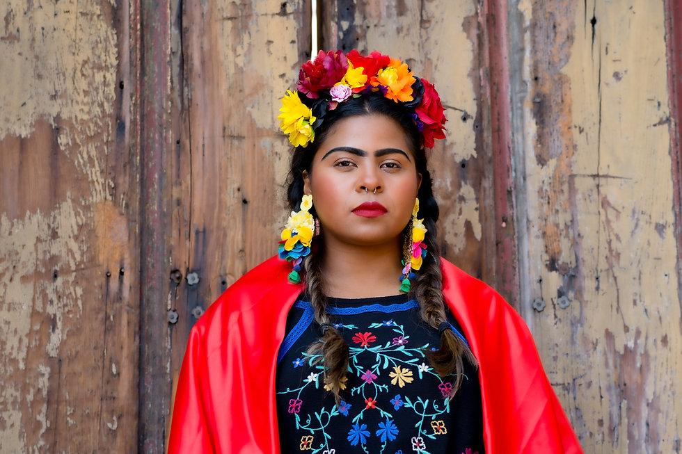 Frida Vibrant Portrait.jpg