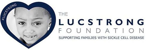 LucStrong_Foundation_logo-e1574557947836