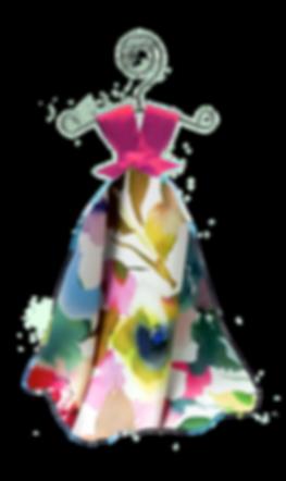 blank-dolly-skirt-june.png