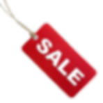red-sale-tag.png