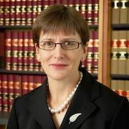 Australia's Next High Court Judge Revealed