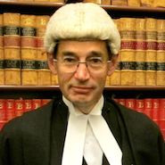 High Court welcomes new judge