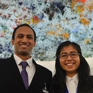 UNSW Wins International Human Rights Moot