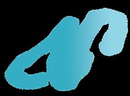 AF logo-grad.cyan transparent.png
