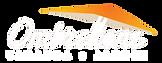 Ombrellone branco - 30.08.2016.png