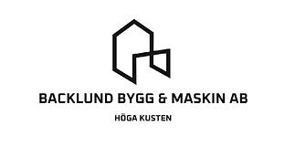loggabbm.png