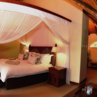 Standard Suite Ilala Lodge