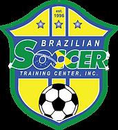 Brazilian Soccer Training Center Miami