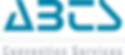 abts_logo.png