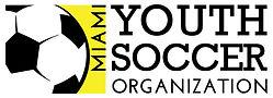 myso_logo.jpg