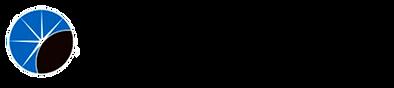 Pottorff Logo