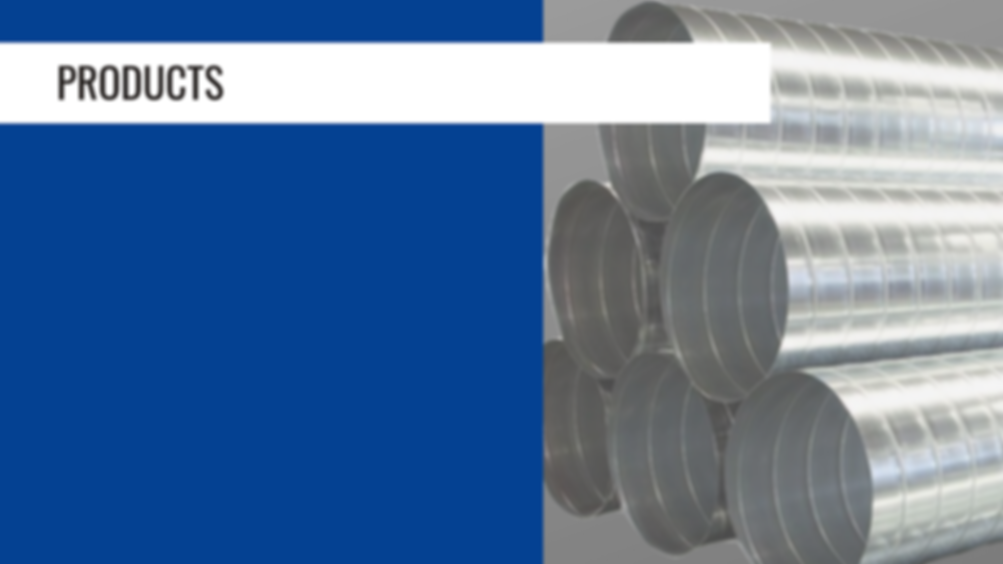 Sheet Metal Connectors Product Information