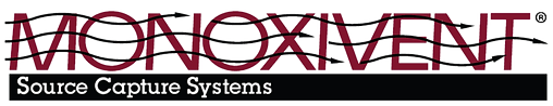 Monoxivent Logo
