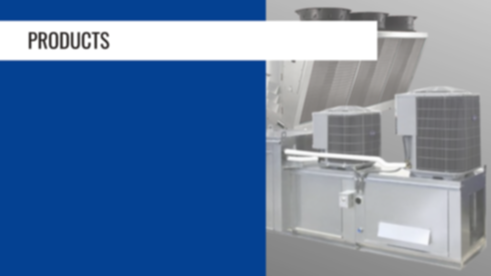 ThermoTek Product Information