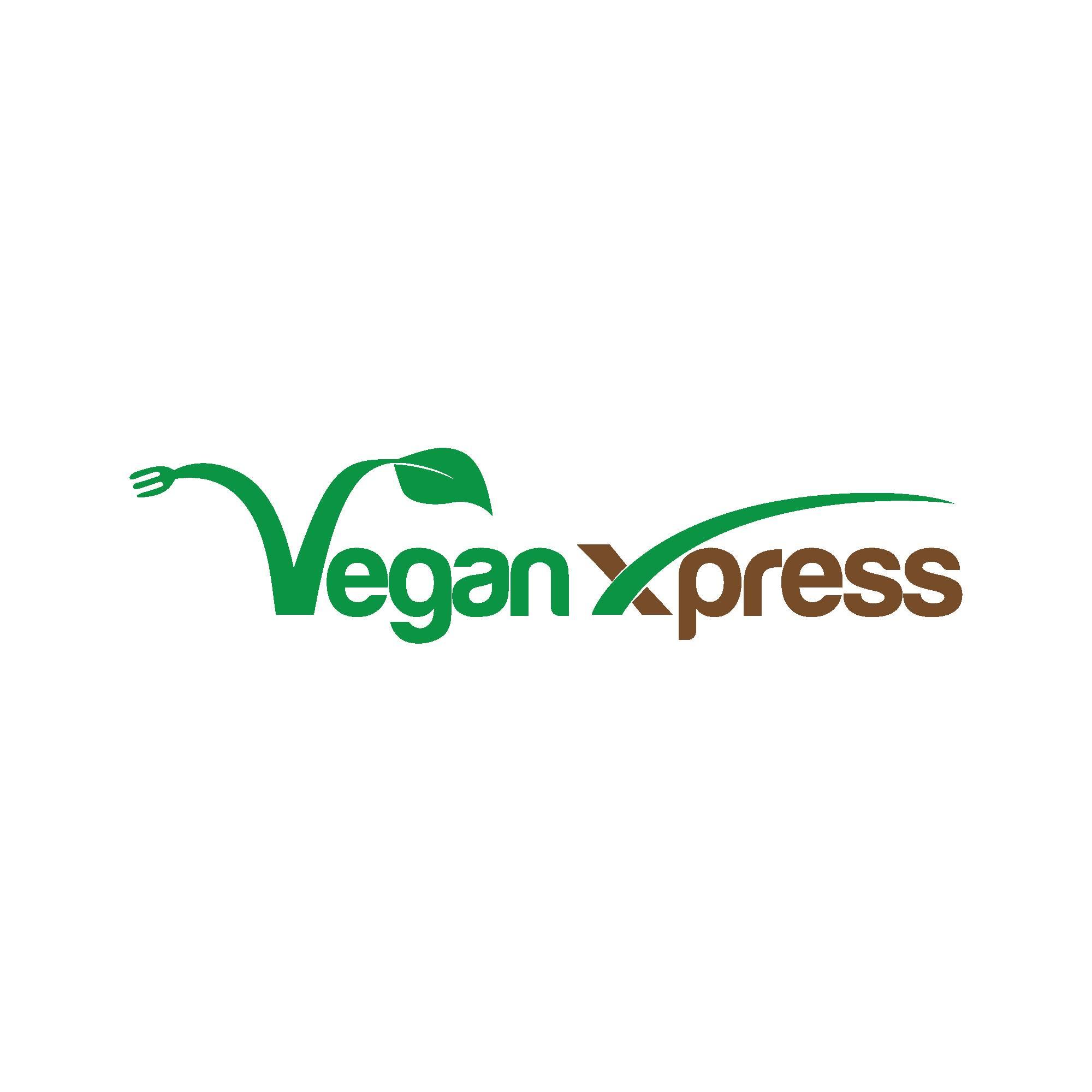 Vegan Xpress