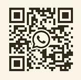 WhatsApp%2520Image%25202020-10-02%2520at