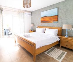 נחל פארן 32 - חדר השינה הכי שווה