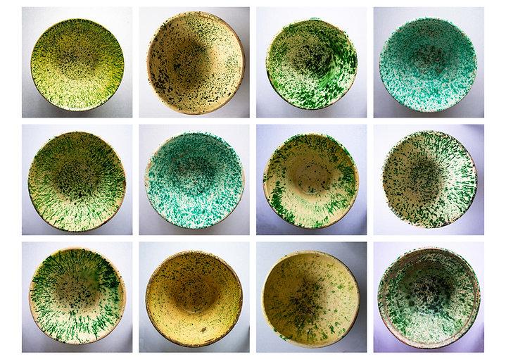 Antique Italian Passata Bowls.jpg