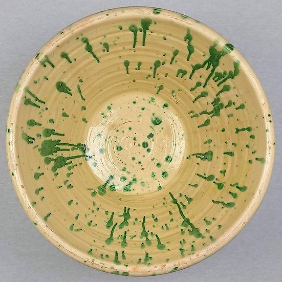 Antique Italian Passata Bowl 50cm