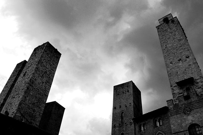 San. g towers.jpg