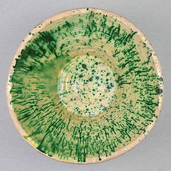 Antique Italian Passata Bowl 49cm