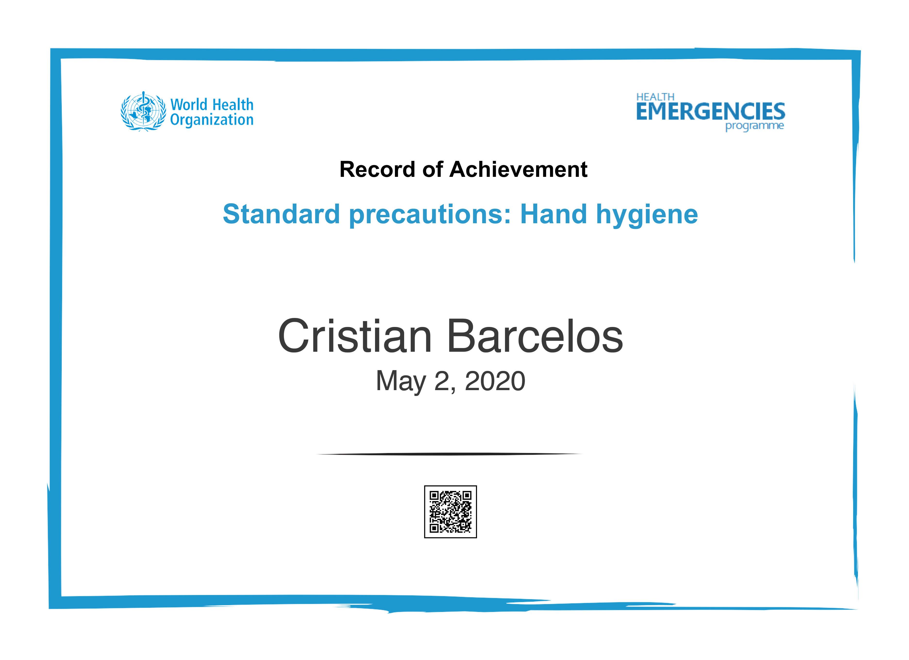 IPC-HH-en_RecordOfAchievement-1